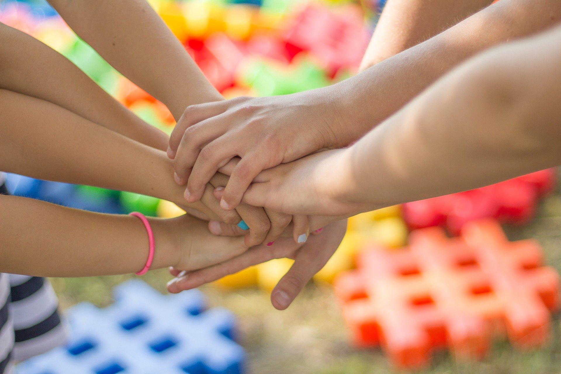 Co chroni zdrowie psychiczne dzieci i młodzieży?