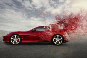 Ferrari bez hamulców, czyli co warto wiedzieć o ADHD?