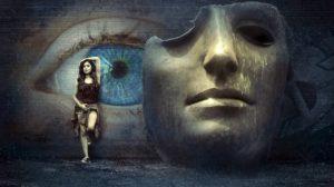 Złość – maska doskonała